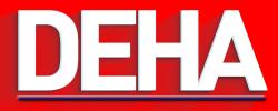 Kentdeha – Deha TV Radyo